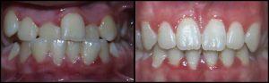 orthodontist-10