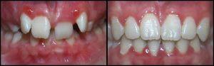 orthodontist-9